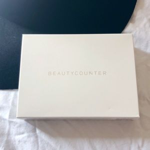 Beautycounter Travel Body Essentials Set